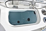 Thumbnail 29 for Used 2016 Boston Whaler 280 Outrage boat for sale in West Palm Beach, FL