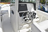 Thumbnail 40 for Used 2016 Boston Whaler 280 Outrage boat for sale in West Palm Beach, FL