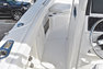 Thumbnail 50 for Used 2016 Boston Whaler 280 Outrage boat for sale in West Palm Beach, FL