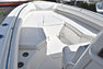 Thumbnail 54 for Used 2016 Boston Whaler 280 Outrage boat for sale in West Palm Beach, FL