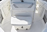 Thumbnail 55 for Used 2016 Boston Whaler 280 Outrage boat for sale in West Palm Beach, FL