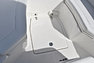Thumbnail 57 for Used 2016 Boston Whaler 280 Outrage boat for sale in West Palm Beach, FL