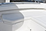 Thumbnail 59 for Used 2016 Boston Whaler 280 Outrage boat for sale in West Palm Beach, FL