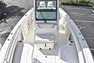 Thumbnail 66 for Used 2016 Boston Whaler 280 Outrage boat for sale in West Palm Beach, FL