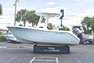 Thumbnail 4 for Used 2016 Cobia 220 Center Console boat for sale in West Palm Beach, FL