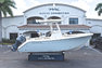Thumbnail 0 for Used 2016 Cobia 220 Center Console boat for sale in West Palm Beach, FL