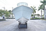 Thumbnail 2 for Used 2016 Cobia 220 Center Console boat for sale in West Palm Beach, FL
