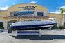 Thumbnail 0 for Used 2012 Hurricane SunDeck Sport SS 201 OB boat for sale in West Palm Beach, FL