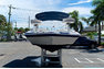 Thumbnail 2 for Used 2012 Hurricane SunDeck Sport SS 201 OB boat for sale in West Palm Beach, FL
