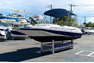 Thumbnail 3 for Used 2012 Hurricane SunDeck Sport SS 201 OB boat for sale in West Palm Beach, FL