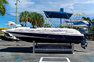 Thumbnail 4 for Used 2012 Hurricane SunDeck Sport SS 201 OB boat for sale in West Palm Beach, FL
