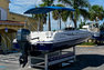 Thumbnail 7 for Used 2012 Hurricane SunDeck Sport SS 201 OB boat for sale in West Palm Beach, FL