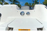 Thumbnail 11 for Used 2012 Hurricane SunDeck Sport SS 201 OB boat for sale in West Palm Beach, FL