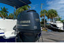 Thumbnail 14 for Used 2012 Hurricane SunDeck Sport SS 201 OB boat for sale in West Palm Beach, FL