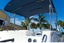 Thumbnail 19 for Used 2012 Hurricane SunDeck Sport SS 201 OB boat for sale in West Palm Beach, FL