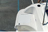 Thumbnail 20 for Used 2012 Hurricane SunDeck Sport SS 201 OB boat for sale in West Palm Beach, FL