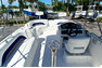 Thumbnail 23 for Used 2012 Hurricane SunDeck Sport SS 201 OB boat for sale in West Palm Beach, FL