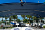 Thumbnail 24 for Used 2012 Hurricane SunDeck Sport SS 201 OB boat for sale in West Palm Beach, FL