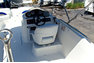 Thumbnail 25 for Used 2012 Hurricane SunDeck Sport SS 201 OB boat for sale in West Palm Beach, FL