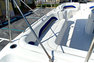 Thumbnail 26 for Used 2012 Hurricane SunDeck Sport SS 201 OB boat for sale in West Palm Beach, FL