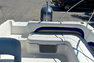 Thumbnail 30 for Used 2012 Hurricane SunDeck Sport SS 201 OB boat for sale in West Palm Beach, FL