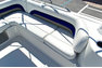 Thumbnail 31 for Used 2012 Hurricane SunDeck Sport SS 201 OB boat for sale in West Palm Beach, FL