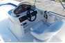 Thumbnail 39 for Used 2012 Hurricane SunDeck Sport SS 201 OB boat for sale in West Palm Beach, FL