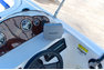 Thumbnail 41 for Used 2012 Hurricane SunDeck Sport SS 201 OB boat for sale in West Palm Beach, FL
