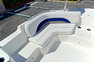 Thumbnail 48 for Used 2012 Hurricane SunDeck Sport SS 201 OB boat for sale in West Palm Beach, FL