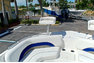 Thumbnail 50 for Used 2012 Hurricane SunDeck Sport SS 201 OB boat for sale in West Palm Beach, FL