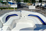 Thumbnail 51 for Used 2012 Hurricane SunDeck Sport SS 201 OB boat for sale in West Palm Beach, FL