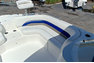 Thumbnail 52 for Used 2012 Hurricane SunDeck Sport SS 201 OB boat for sale in West Palm Beach, FL