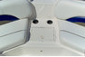 Thumbnail 54 for Used 2012 Hurricane SunDeck Sport SS 201 OB boat for sale in West Palm Beach, FL