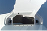 Thumbnail 57 for Used 2012 Hurricane SunDeck Sport SS 201 OB boat for sale in West Palm Beach, FL