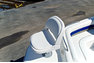 Thumbnail 58 for Used 2012 Hurricane SunDeck Sport SS 201 OB boat for sale in West Palm Beach, FL