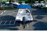 Thumbnail 65 for Used 2012 Hurricane SunDeck Sport SS 201 OB boat for sale in West Palm Beach, FL