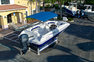 Thumbnail 66 for Used 2012 Hurricane SunDeck Sport SS 201 OB boat for sale in West Palm Beach, FL