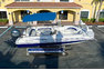 Thumbnail 67 for Used 2012 Hurricane SunDeck Sport SS 201 OB boat for sale in West Palm Beach, FL