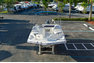 Thumbnail 69 for Used 2012 Hurricane SunDeck Sport SS 201 OB boat for sale in West Palm Beach, FL