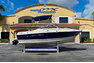 Thumbnail 0 for Used 2009 Bayliner 192 Discovery Cuddy Cabin boat for sale in West Palm Beach, FL