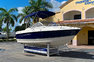 Thumbnail 1 for Used 2009 Bayliner 192 Discovery Cuddy Cabin boat for sale in West Palm Beach, FL