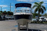 Thumbnail 2 for Used 2009 Bayliner 192 Discovery Cuddy Cabin boat for sale in West Palm Beach, FL
