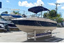 Thumbnail 3 for Used 2009 Bayliner 192 Discovery Cuddy Cabin boat for sale in West Palm Beach, FL