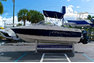 Thumbnail 4 for Used 2009 Bayliner 192 Discovery Cuddy Cabin boat for sale in West Palm Beach, FL