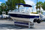 Thumbnail 5 for Used 2009 Bayliner 192 Discovery Cuddy Cabin boat for sale in West Palm Beach, FL