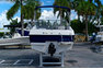 Thumbnail 6 for Used 2009 Bayliner 192 Discovery Cuddy Cabin boat for sale in West Palm Beach, FL