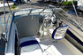 Thumbnail 20 for Used 2009 Bayliner 192 Discovery Cuddy Cabin boat for sale in West Palm Beach, FL