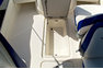 Thumbnail 23 for Used 2009 Bayliner 192 Discovery Cuddy Cabin boat for sale in West Palm Beach, FL