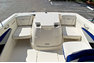 Thumbnail 24 for Used 2009 Bayliner 192 Discovery Cuddy Cabin boat for sale in West Palm Beach, FL