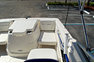 Thumbnail 25 for Used 2009 Bayliner 192 Discovery Cuddy Cabin boat for sale in West Palm Beach, FL